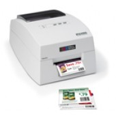 Primera PX450 Color Point of Sale Printer